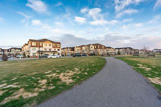 Photo 22: WINDSONG: Airdrie Row/Townhouse for sale