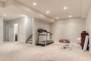 Photo 37: 9 MARY DOVER Drive SW in Calgary: Currie Barracks Detached for sale : MLS®# A1107155