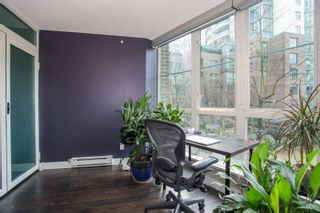 "Photo 7: 208 1159 MAIN Street in Vancouver: Mount Pleasant VE Condo for sale in ""CITYGATE II"" (Vancouver East)  : MLS®# R2325232"