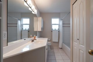 Photo 16: 343 E 6TH Street in North Vancouver: Lower Lonsdale 1/2 Duplex for sale : MLS®# R2547318