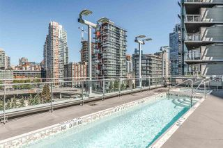 """Photo 14: 1007 1372 SEYMOUR Street in Vancouver: Downtown VW Condo for sale in """"The Mark"""" (Vancouver West)  : MLS®# R2554950"""