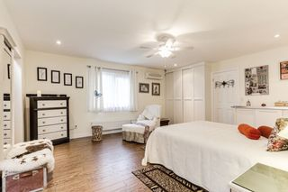 """Photo 9: 5096 BENTLEY Drive in Delta: Hawthorne House for sale in """"HAWTHORNE"""" (Ladner)  : MLS®# R2436518"""