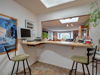 Photo 10: 6 1356 Slater St in : Vi Mayfair Row/Townhouse for sale (Victoria)  : MLS®# 884232