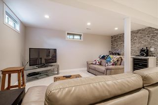 Photo 27: 9435 Paliswood Way SW in Calgary: Palliser Detached for sale : MLS®# A1095953