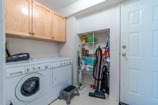 "Photo 20: 20 45175 WELLS Road in Chilliwack: Sardis West Vedder Rd Townhouse for sale in ""Wellsbrooke"" (Sardis)  : MLS®# R2610253"