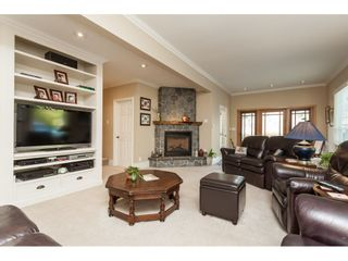 Photo 26: 2027 204A Street in Langley: Brookswood Langley House for sale : MLS®# R2490874