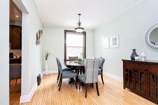 Photo 9: 531 Telfer Street in Winnipeg: Wolseley Residential for sale (5B)  : MLS®# 202103916
