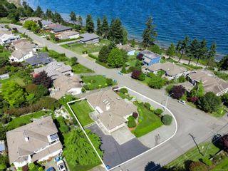 Photo 3: 5201 Fillinger Cres in : Na North Nanaimo House for sale (Nanaimo)  : MLS®# 879704