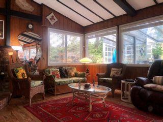 Photo 8: 6041 Hammond Bay Rd in : Na North Nanaimo House for sale (Nanaimo)  : MLS®# 872064