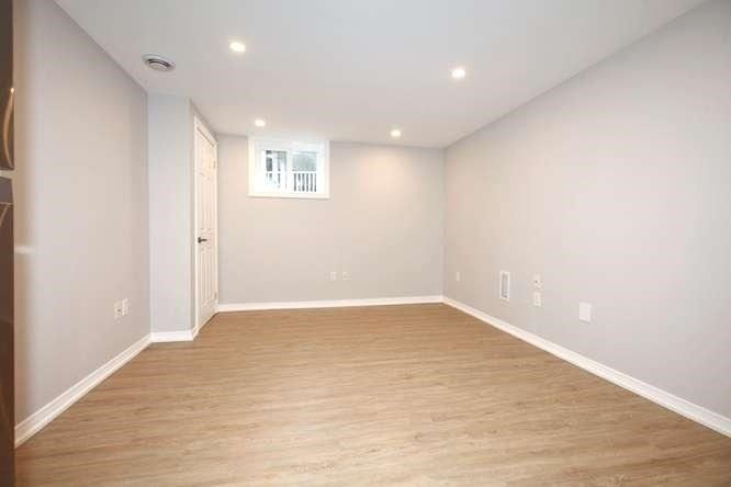 Photo 9: Photos: Lower 14 Furnival Road in Toronto: O'Connor-Parkview House (2-Storey) for lease (Toronto E03)  : MLS®# E4474374