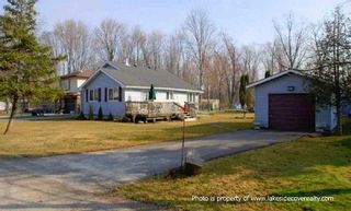 Photo 15: 2745 Lone Birch Trail in Ramara: Rural Ramara House (Bungalow) for sale : MLS®# X2877953