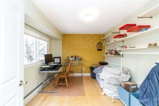 Photo 11: 202 8527 82 Avenue in Edmonton: Zone 17 Condo for sale : MLS®# E4234526