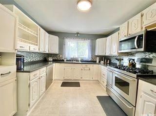 Photo 12: 310 Loeppky Avenue in Dalmeny: Residential for sale : MLS®# SK869860