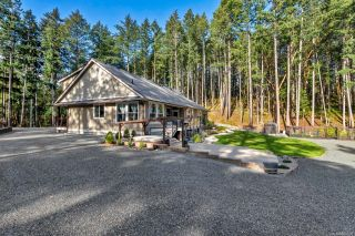 Photo 28: 1779 Rowntree Rd in : Hi Eastern Highlands House for sale (Highlands)  : MLS®# 861650