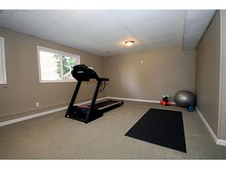 "Photo 10: 1140 EHKOLIE in Tsawwassen: English Bluff House for sale in ""THE VILLAGE"" : MLS®# V998356"