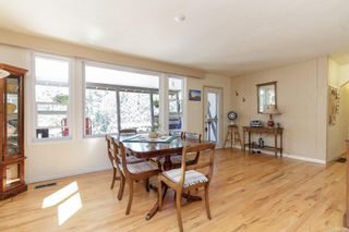 Photo 13: 11255 Nitinat Rd in : NS Lands End House for sale (North Saanich)  : MLS®# 883785
