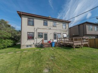 Photo 6: 921 36A Street NW in Calgary: Parkdale House for sale : MLS®# C4118357