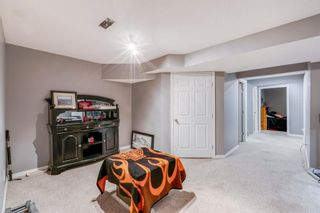 Photo 31: 239 Evermeadow Avenue SW in Calgary: Evergreen Detached for sale : MLS®# A1062008