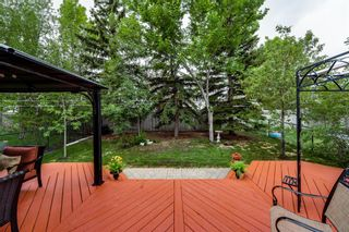 Photo 44: 75 Somerset Square SW in Calgary: Somerset Detached for sale : MLS®# A1118411