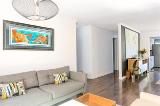 """Photo 20: 4607 W 16TH Avenue in Vancouver: Point Grey House for sale in """"Point Grey"""" (Vancouver West)  : MLS®# R2504544"""