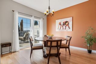 Photo 4: 8412 Silver Springs Road NW in Calgary: Silver Springs Semi Detached for sale : MLS®# A1087527