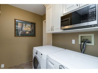 """Photo 21: 7 9163 FLEETWOOD Way in Surrey: Fleetwood Tynehead Townhouse for sale in """"Beacon Square"""" : MLS®# R2387246"""