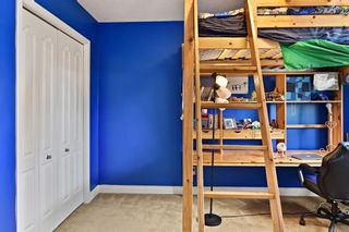 Photo 27: 1943 Woodside Boulevard NW: Airdrie Detached for sale : MLS®# A1049643