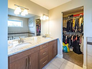Photo 24: 159 ST MORITZ Drive SW in Calgary: Springbank Hill Detached for sale : MLS®# A1116300