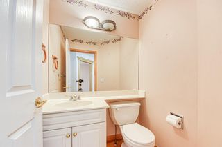 Photo 17: 16 Hampstead Manor NW in Calgary: Hamptons Detached for sale : MLS®# A1132111
