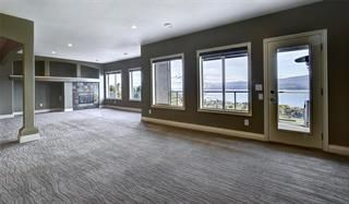 Photo 18: 3645 Gala View Drive in West Kelowna: LH - Lakeview Heights House for sale : MLS®# 10223859