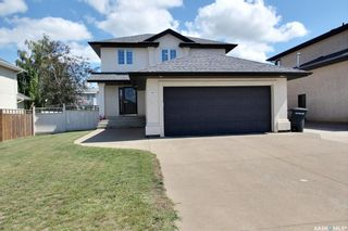 Photo 4: 3460 6th Avenue West in Prince Albert: SouthHill Residential for sale : MLS®# SK842276