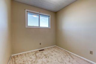 Photo 15: 122 Pennsburg Way SE in Calgary: Penbrooke Meadows Semi Detached for sale : MLS®# A1137373
