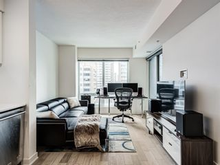 Photo 12: 1109 930 6 Avenue SW in Calgary: Downtown Commercial Core Apartment for sale : MLS®# A1079348
