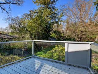 Photo 20: 1086 W Burnside Rd in VICTORIA: SW Strawberry Vale House for sale (Saanich West)  : MLS®# 812559