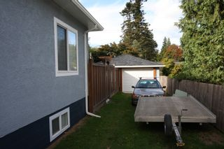 Photo 4: 33515 Cannon Avenue in Abbotsford: Central Abbotsford House for sale
