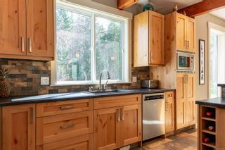 Photo 14: 3815 Woodland Dr in : CR Campbell River South House for sale (Campbell River)  : MLS®# 871197
