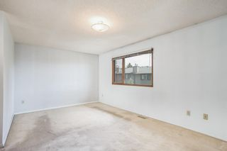 Photo 15: 92 23 Glamis Drive SW in Calgary: Glamorgan Row/Townhouse for sale : MLS®# A1128927
