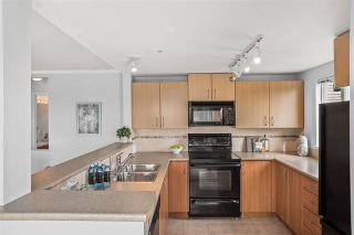 """Photo 10: 322 5700 ANDREWS Road in Richmond: Steveston South Condo for sale in """"RIVERS REACH"""" : MLS®# R2545416"""