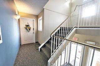 Photo 18: 114 9007 106A Avenue in Edmonton: Zone 13 Condo for sale : MLS®# E4248204
