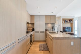 "Photo 6: 901 1351 CONTINENTAL Street in Vancouver: Downtown VW Condo for sale in ""MADDOX"" (Vancouver West)  : MLS®# R2297254"