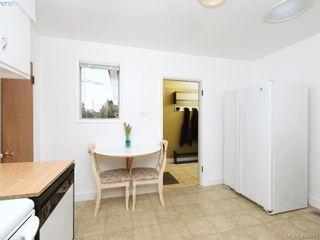 Photo 11: 2226 Richmond Rd in VICTORIA: Vi Jubilee House for sale (Victoria)  : MLS®# 806507