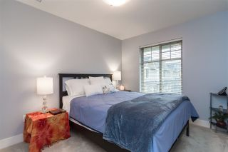 Photo 12: 37 19525 73 AVENUE in Surrey: Clayton Townhouse for sale (Cloverdale)  : MLS®# R2440740