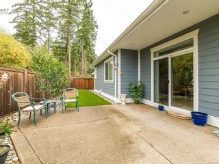 Photo 25: 899 Parkside Cres in : PQ Parksville House for sale (Parksville/Qualicum)  : MLS®# 887644