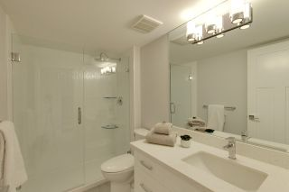 Photo 19: 15818 MOUNTAIN VIEW DRIVE in Surrey: Grandview Surrey House for sale (South Surrey White Rock)  : MLS®# R2206200