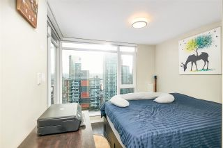 Photo 10: 2802 1351 CONTINENTAL Street in Vancouver: Downtown VW Condo for sale (Vancouver West)  : MLS®# R2561810