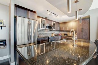Photo 9: 1902 817 15 Avenue SW in Calgary: Beltline Apartment for sale : MLS®# A1086133