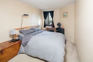 """Photo 14: PH4 1040 PACIFIC Street in Vancouver: West End VW Condo for sale in """"CHELSEA TERRACE"""" (Vancouver West)  : MLS®# R2226216"""