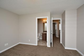 Photo 27: 52 SUNSET Road: Cochrane House for sale : MLS®# C4124887