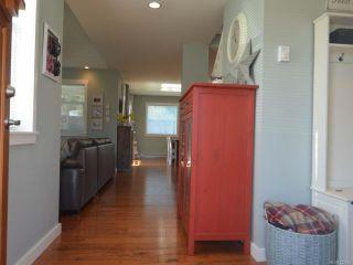 Photo 2: 1528 Regatta Pl in COWICHAN BAY: Du Cowichan Bay House for sale (Duncan)  : MLS®# 722265