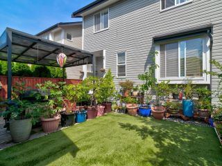 Photo 30: 18028 70A Avenue in Surrey: Cloverdale BC House for sale (Cloverdale)  : MLS®# R2609131
